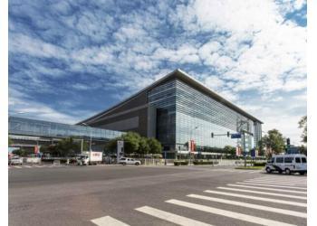 【北京国家会议中心写字楼】写字楼