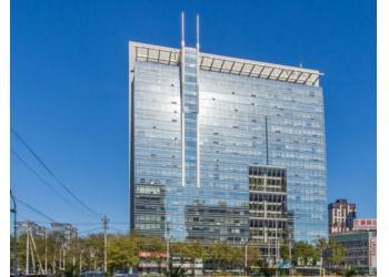 银谷大厦最新写字楼