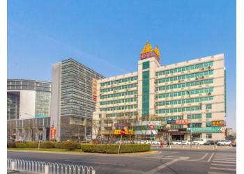 北京上地大厦