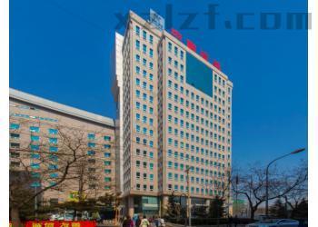 中国建筑文化中心有面积吗?