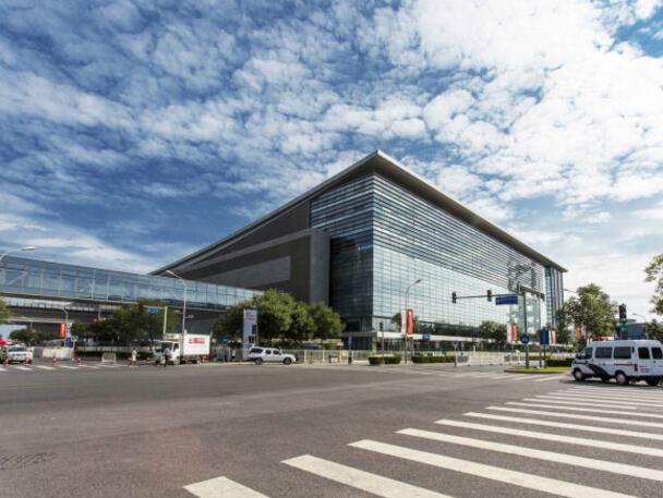 北京国家会议中心写字楼