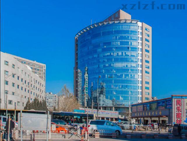 蓝峰大厦_「高和蓝峰大厦」写字楼 写字楼出售 办公室出租 租金价格 物业 ...