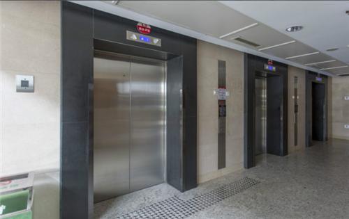 北京国家会议中心写字楼北京国家会议中心写字楼电梯