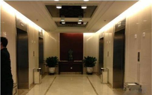 恒奥中心恒奥中心电梯