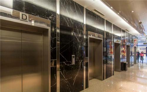 远洋大厦远洋大厦电梯