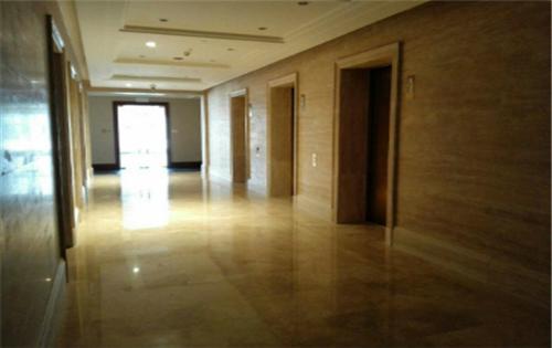 E9大厦电梯